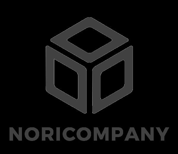 nori_logo